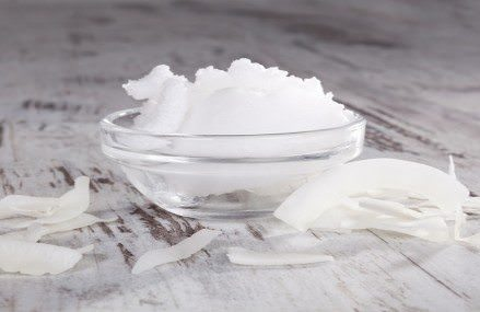 How to Use Oil Pulling to Improve Oral Health