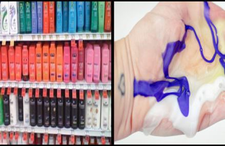 Full List of Illegal Cancer-Causing Shampoos! Is Your Shampoo on The List?!