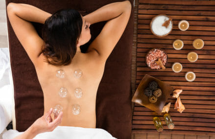 Can Cupping Therapy Boost Immunity?
