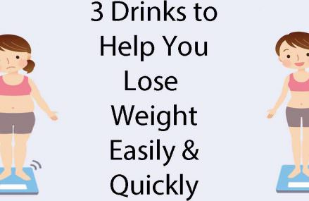 Lose Weight Amazingly Fast With These Remedies: YOU'LL BE AMAZED HOW QUICKLY YOU FIT INTO YOUR OLD JEANS
