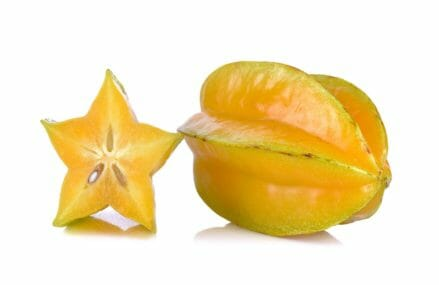 A miracle fruit that controls diabetes, lowers cholesterol and fights inflammation