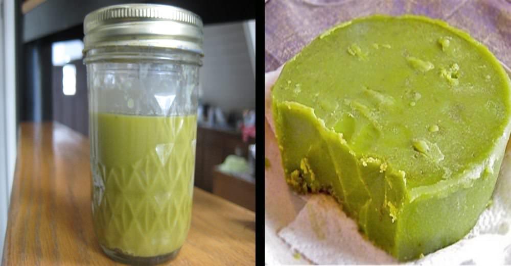 Cannabis Coconut Oil Easy Recipe Combats Pain Nausea