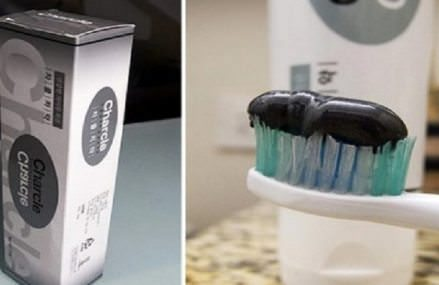 New Toothpaste is Leaving Dentists Without Work