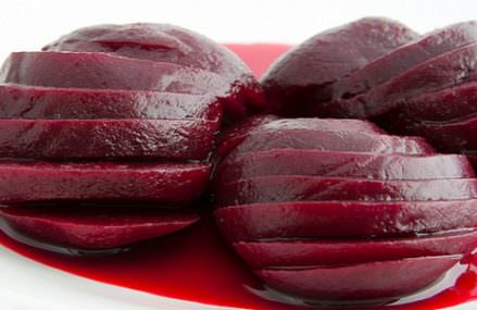 Beets Can Fix Everything Wrong In Your Body!