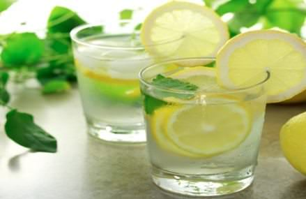 What You Need to Know if You?re Drinking Lemon Water for Weight Loss
