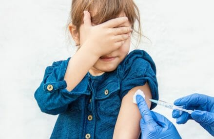Is There a Link Between Vaccines and Numerous Brain Disorders