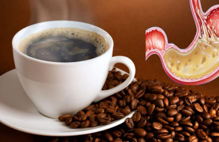 Here?s what happens to your body after you drink a cup of coffee
