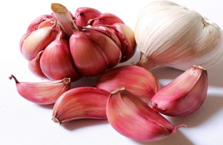 Garlic Kills 14 Kinds Of Cancer And 13 Types Of Infection