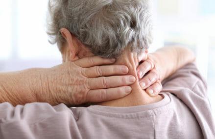 Treating Fibromyalgia And Nerve Pain Naturally