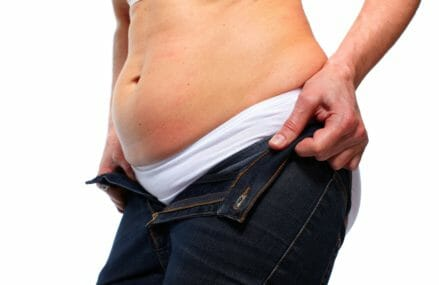 11 Proven Ways to Eliminate Bloating