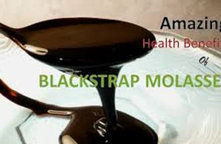 10 Important Health Benefits and Uses Of Molasses