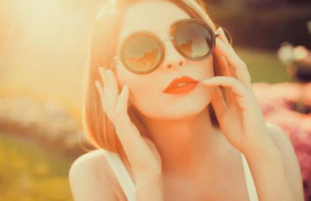 7 BEAUTY HABITS TO GET GLOWING SKIN IN SUMMER