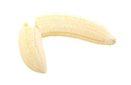 Best Foods to Improve Penile Health.