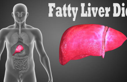 This Diet Cuts Liver Fat By More Than 20 Percent In Only Nine Days