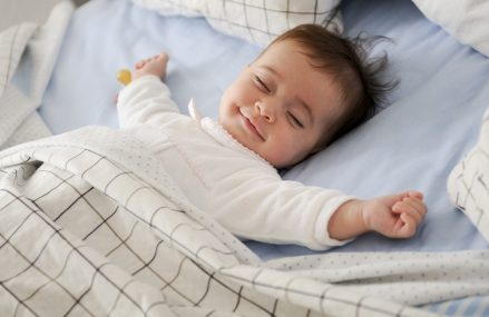 Why Sleep is Important for Our Brains