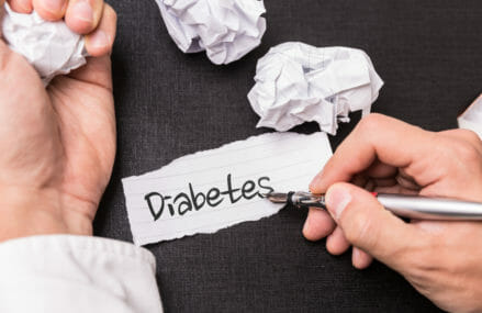 How You Can Reverse Type 2 Diabetes