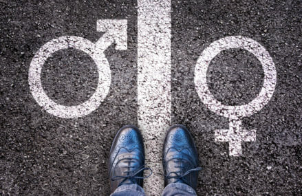 Bisexual Men Have Higher Risk for Heart Disease