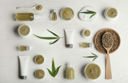 What Type of CBD Therapy is Best For You?