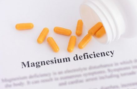 Important Tips Concerning a Magnesium Deficiency
